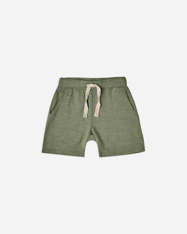 products/Boysslubshort_Fern__web_1500x_016d2c41-9baf-46cd-9e8c-8f505cdf20cf.jpg