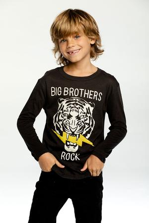 Chaser Kids - Big Bro