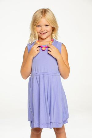 Chaser Kids - Tank Dress