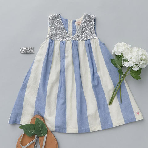 products/CourtneyDress_Flatlay_1_900x_55dad815-9a43-4db6-959e-0657d2de039f.jpg