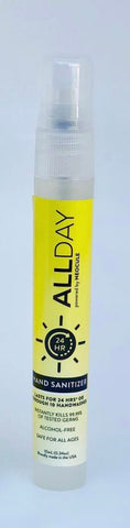 All Day Hand Sanitizer - 10 ml Pocket Pen
