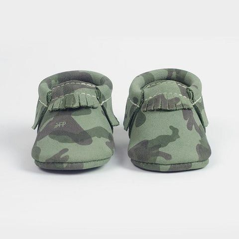products/GreenCamo_2.jpg