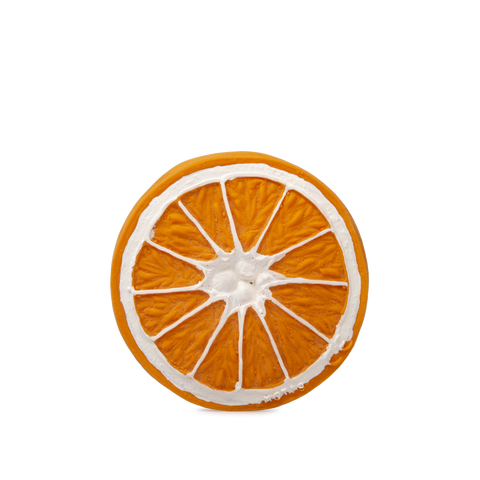 products/L-C_ORANGE-UNIT_2.png