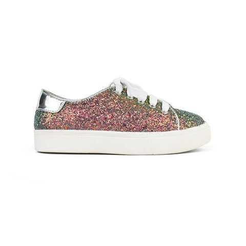 products/Miss_Bowery_Blue_Irridecsent_Chunky_Glitter_Sneakers_Kids_Side_348a7f0c-5d0b-4e27-b839-c6b1b79b1579.jpg