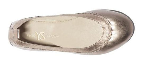 products/Miss_Samara_Rose_Gold_Metallic_Ballet_Flat_top_540x_06b4ea5a-6530-48d0-a1c0-81e7cc7d8db3.jpg