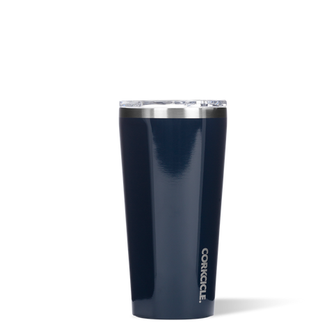 Corkcicle 16 oz. Tumbler