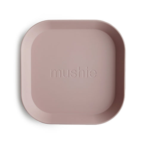 products/PLATE_BLUSH_new_1200x_bf4d922c-d657-4652-99ac-72821044101c.jpg