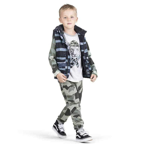 products/Paper-Wings-boys-green-camo-joggers-and-tiger-tee_3dbbef9a-f408-41d3-ab84-f96fb0394324.jpg