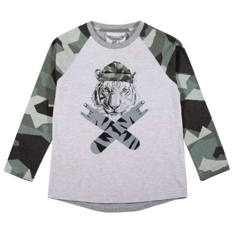products/Paper-Wings-khaki-rock-on-raglan-boys-tee.jpg