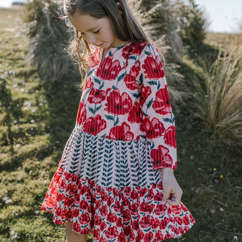products/PenelopeDress_RedFloral.jpg