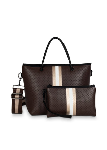 Haute Shore - Ryan Mini Tote
