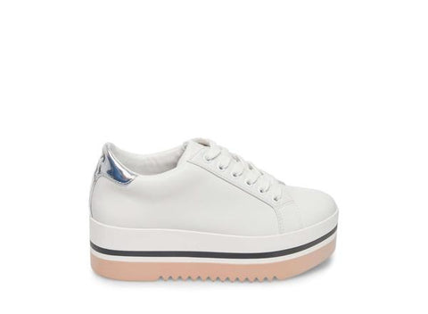 products/STEVEMADDEN-ATHLETIC_ALLEY_WHITE_SIDE_grande_70ccbff4-ec46-4616-8daf-d564b69b6591.jpg