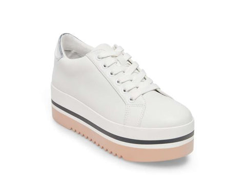 products/STEVEMADDEN-ATHLETIC_ALLEY_WHITE_grande_a5c9cdbf-5075-48d7-8b40-4910aa5059d8.jpg