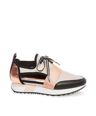 products/STEVEMADDEN-ATHLETIC_ARCTIC_ROSE-GOLD_SIDE.jpg
