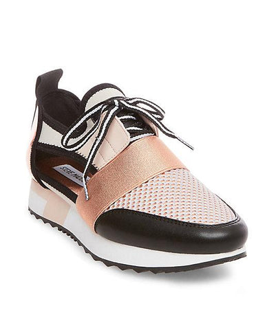 products/STEVEMADDEN-ATHLETIC_ARCTIC_ROSE-GOLD.jpg