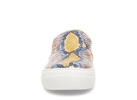 products/STEVEMADDEN-ATHLETIC_GILLS_MULTI-SNAKE_FRONT_grande_b6df34d5-a424-446d-a55c-55d9251d0956.jpg