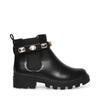 products/STEVEMADDEN-KIDS_JAMULET_BLACK_SIDE_100x_d5d6bdf8-4410-425e-a83a-a92150a5eba0.jpg