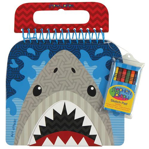 products/SharkSketchPad.jpg