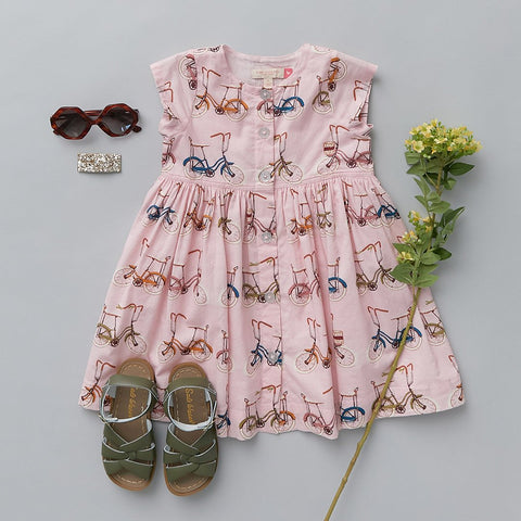 products/WinnieDress_Flatlay_1_2048x2048_07063bb5-c799-4d58-91f5-fa2f06c97493.jpg