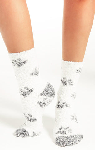 Z Supply Socks