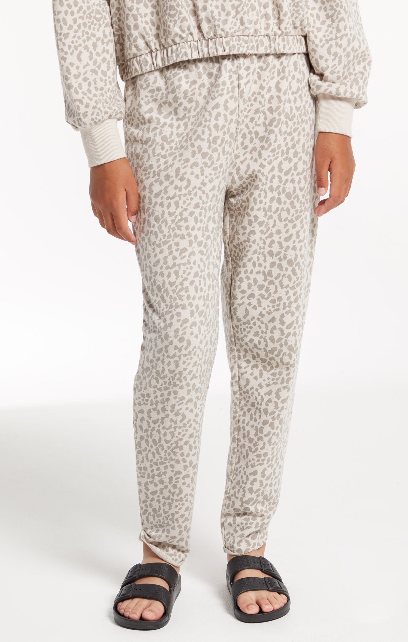 Z Supply Girls - Reese Leo Pant