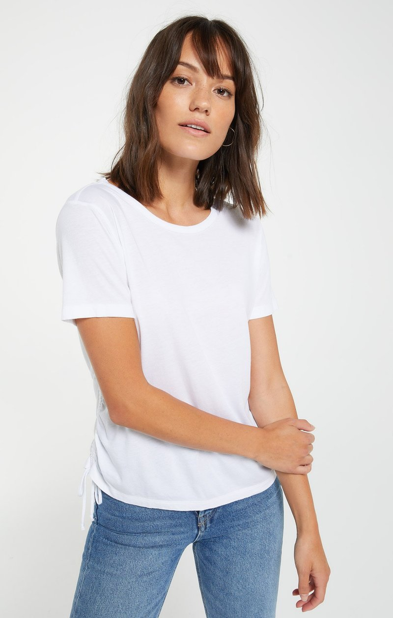 Z Supply Kylie Jersey Tee