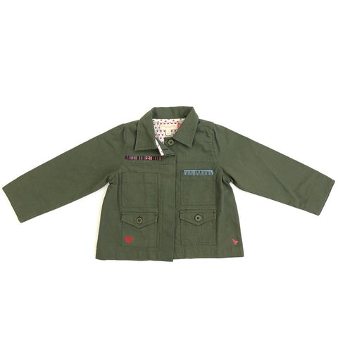 products/army-jacket-front.jpg