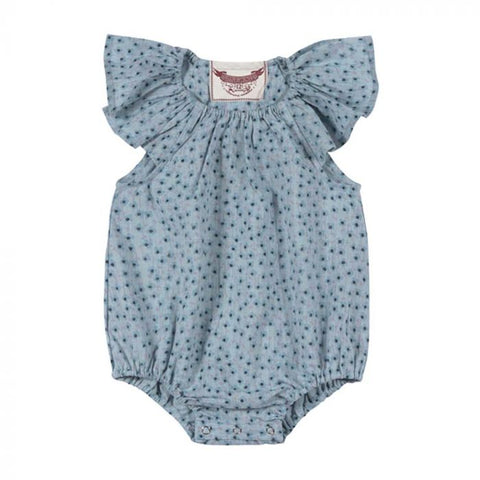 products/b2727-little-wings-texta-spot-flowers-onesie-1_3.jpg