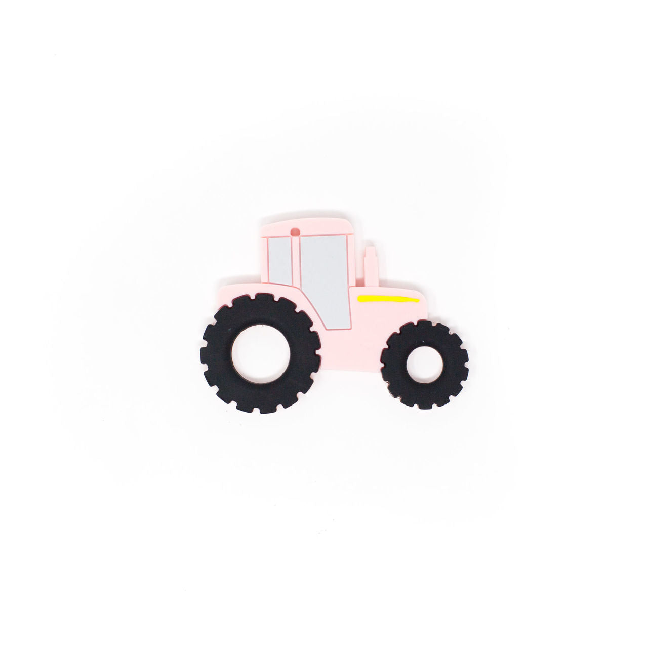 Tractor Teether