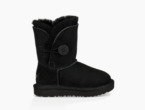 Girls Bailey Button II Boot