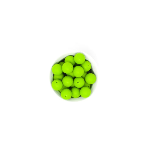 products/beads_for_jewelry_silicone-_three_hearts_apparel_lime.jpg