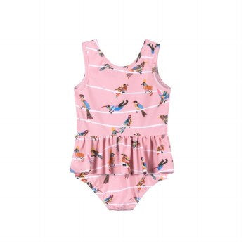 products/detail1-paperwings-birds-onwire-bustle-baby-onepiece.jpg