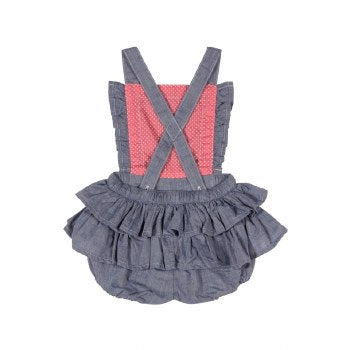 products/detail1-paperwings-frilled-bloomers-overalls.jpg