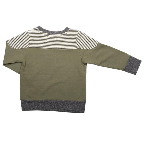 products/green_striped_back_sweatshirt.jpg