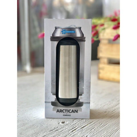 Corkcicle Boxed Artican