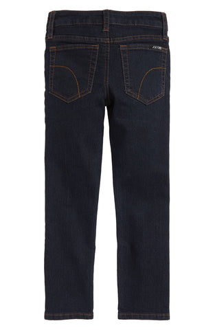 JOE'S JEANS - BRIXTON - BLACK