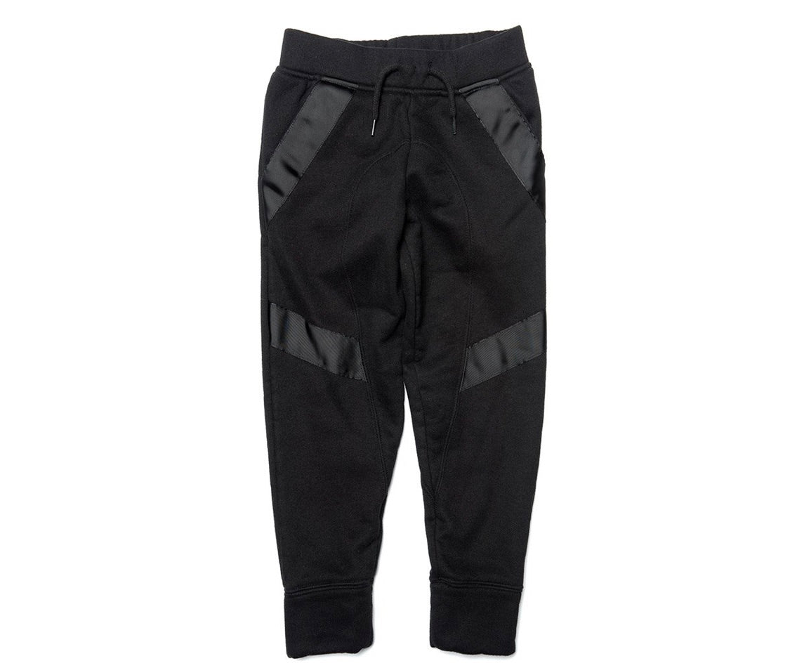 Wayfarer Sweats - Black