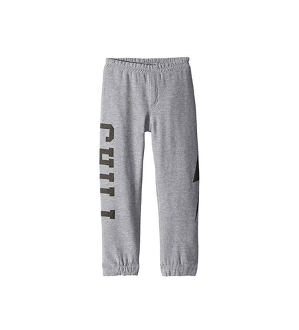 Chaser Kids Boys Cozy Knit Jogger
