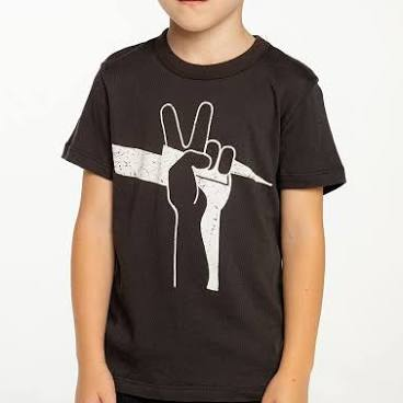Chaser Kids - Peace Bolt 10