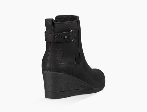 UGG Indra Boot