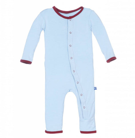 products/kickee-pants-holiday-layette-applique-coverall-pon-2.jpg