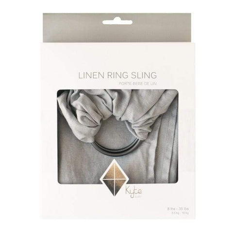 products/kyte-baby-carrier-birch-with-charcoal-rings-os-ring-sling-in-birch-12757782364271_720x_e98959bb-f33c-4c82-b333-d991ae7ffaad.jpg