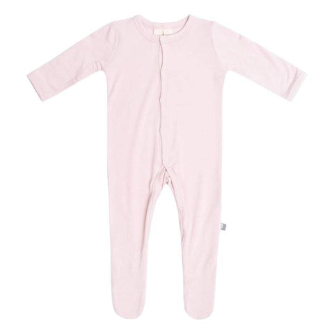 products/kyte-baby-layette-blush-newborn-footie-in-blush-7161748979823_720x_c778e352-2a17-4196-9529-b1dfa97eab04.jpg