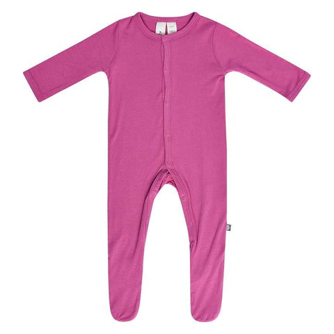 products/kyte-baby-layette-footie-in-sangria-12156113551471_720x_4ec861f3-5fd9-4695-a8ae-24c7233144f0.jpg