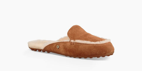 Lane Slip-on Loafers