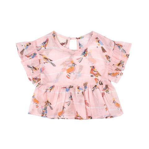 products/large-paperwings-birds-onwire-frill-baby-smocktop.jpg