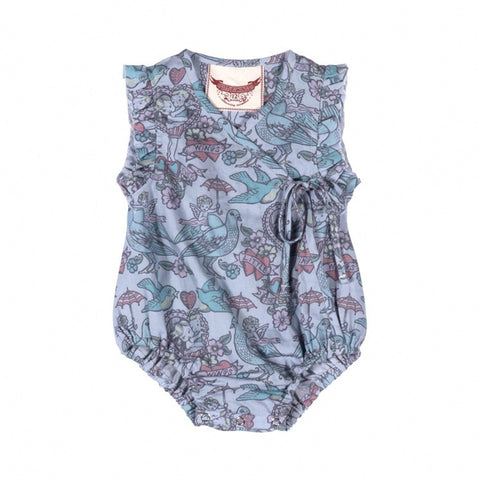 products/large-paperwings-crossover-tie-romper-little-wings.jpg