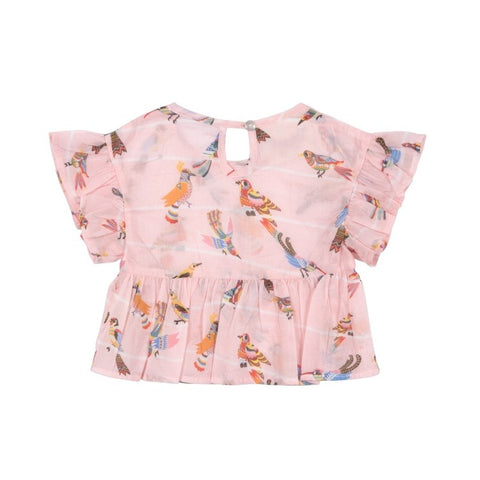 products/largedetail1-paperwings-birds-onwire-frill-baby-smocktop.jpg