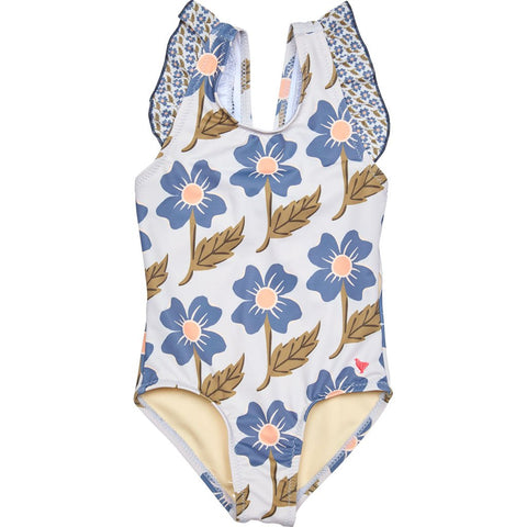 products/liv-bow-suit-blue-flower.jpg