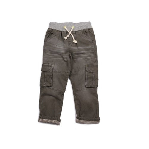 Marshall Cargo Pant - This Little Piggy